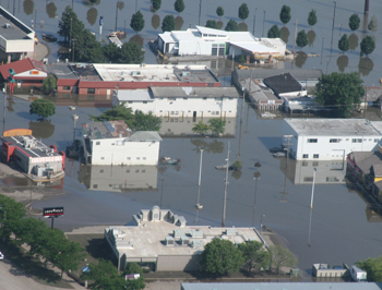 Iowa_Flooding_3213