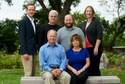 Adjusters International, Inc. Welcomes Matrix Business Consulting
