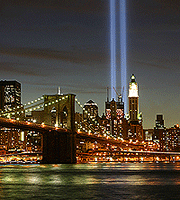 Terrorist Attacks of September 11, 2001