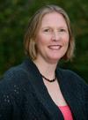 Gayle Minden, Office Manager