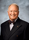 R. Scott deLuise, CCIM, CPPA, SPPA, President and Chief Executive Officer