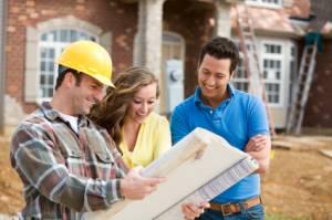 Home Insurance FAQ